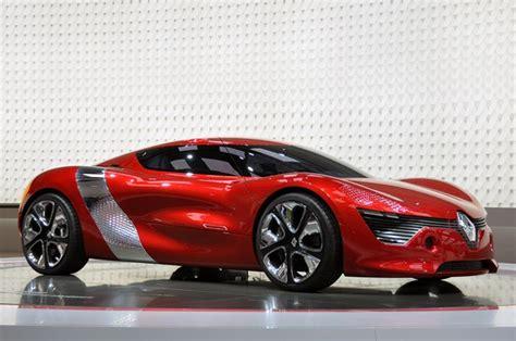 renault dezir price renault dezir concept cars drive away 2day