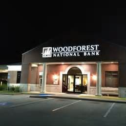 woodforest national bank phone number woodforest national bank banks credit unions 3060