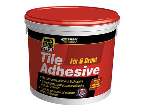 tile adhesive remover paste tile and grout adhesives