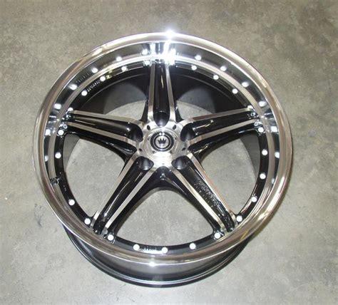 buy  konig sideways wheels    coupe magnum
