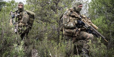 nato reveals plan  deploying  troops  russias