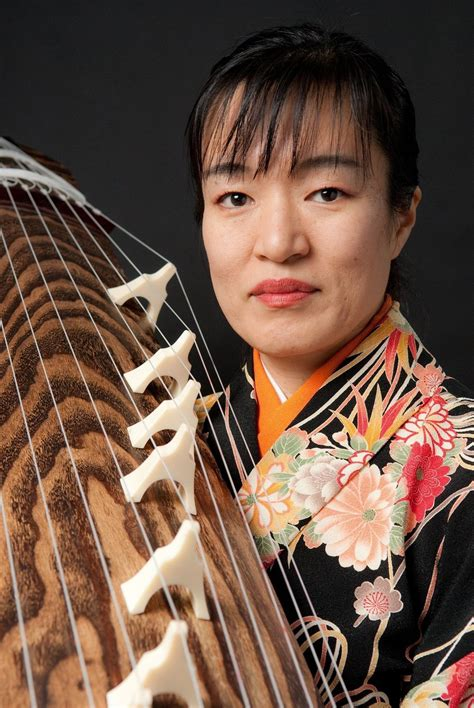 Plenty of seating too, which is a good thing because this place fills up at lunchtime so plan accordingly. Koto player Mitsuki Dazai performs at Walters Cultural Arts Center on Feb. 3 - oregonlive.com