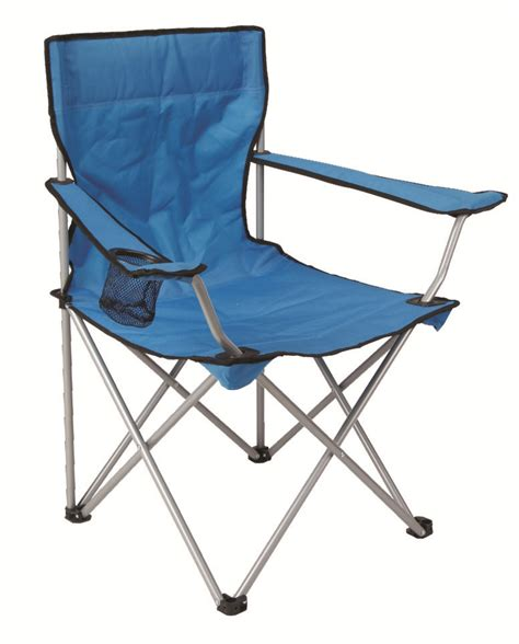 northwest territory lightweight sports chair shop your