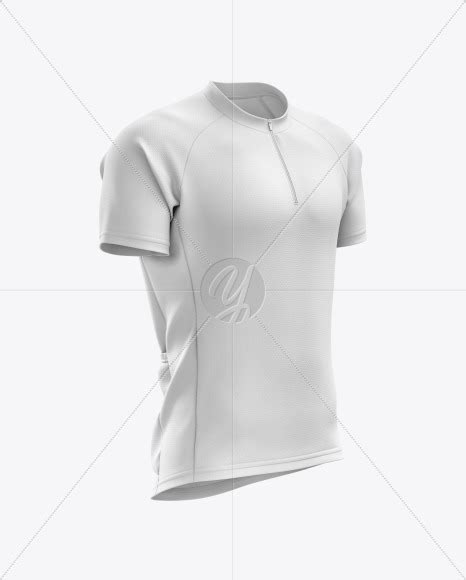 Use free truck mockup listed below and get the job done literally in a few minutes. Men's Cross Country Jersey mockup (Right Half Side View ...