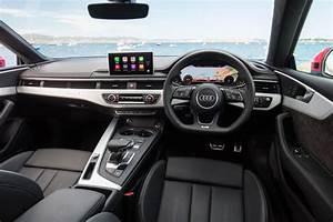 Audi A5 Coupe S Line : 2017 audi s5 coupe review ~ Kayakingforconservation.com Haus und Dekorationen
