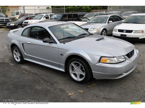 2000 Mustang Gt Johnywheelscom