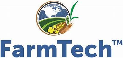 Farmtech January Alberta Wheat Research Features Canola