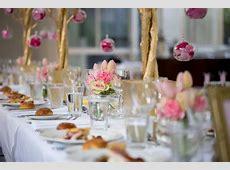 Baby Boy Christening Table Decoration Ideas Houseidea