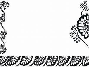 13 Paper Borders Design Tumblr Images - Printable ...