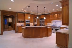 kitchen gallery ideas luxury kitchen design ideas and pictures
