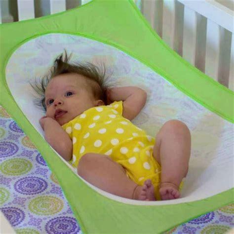 Baby Hammock For Sleeping by Baby Safety Womb Hammock Product Mafia