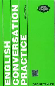 English Conversation Practice 1st Edition - Buy English ...