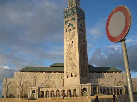 maroc bureau casablanca fond d 39 écran image casablanca maroc photo de ht