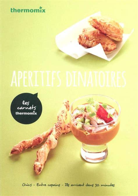 livre de cuisine thermomix gratuit recettes light thermomix pdf