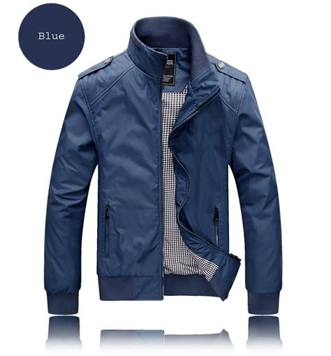 Jaket Parasut Nike Jaket jual jaket biru chelsea ltd jaket bola jaket distro