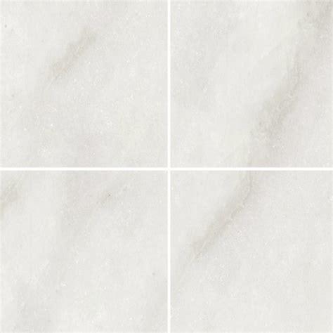 white floor tile texture white tile seamless