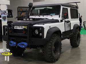 Land Rover Defender/Series | Land Rovers | Pinterest ...