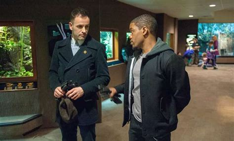 elementary number episode repeat cast list