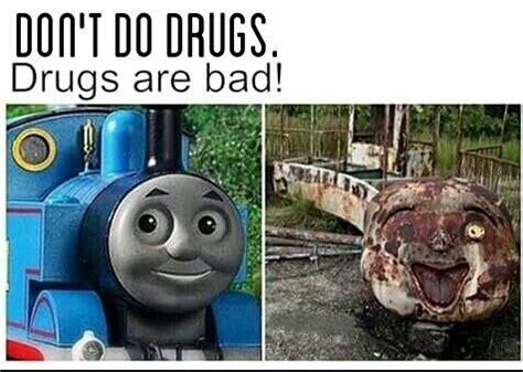 Thomas The Train Memes - the best thomas the train memes memedroid