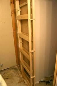 how to install a pocket door Samie Altec: Best DIY Door Tips: Installation, Framing and ...