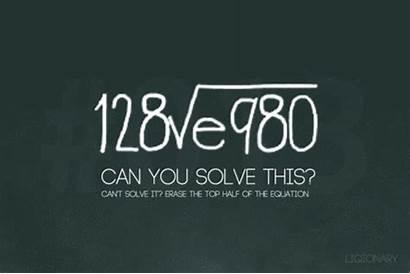 Math Quotes Equation Mathematical Nerd Pythagoras Nerdy