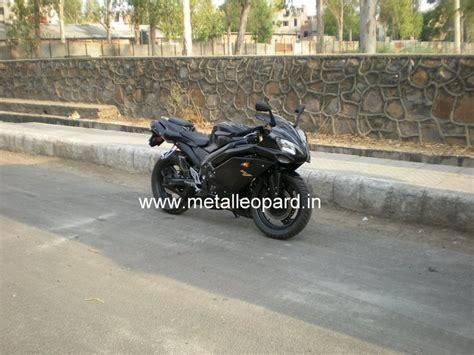 Modified Bikes For Sale In Kerala by Bike Modification Dealers In Kerala Providing Brand