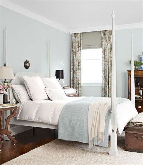 warm colors for a bedroom best 25 pale green bedrooms ideas on pinterest green 20112 | 4db3942a232e32cd5ad3563f06483131 warm paint colors bedroom paint colors