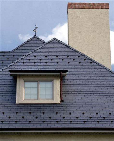 17 Best Images About Slate Roofing On Pinterest Slate