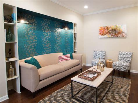 teal livingroom teal living room dgmagnets com