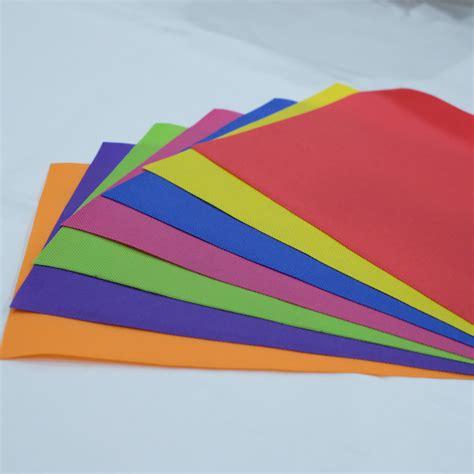 Kain Spunbond Cipadu jual kain spunbond harga murah surabaya oleh lotus textile
