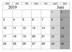 printable periodic chart kalender 2019 pdf juni buyers guide periodic table