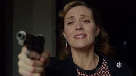Season finale, intense scene   Orphan black, Get a life ...