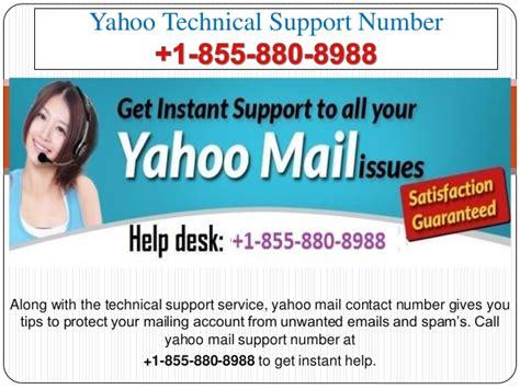 yahoo help desk number delta kitchen faucets phone number mobile home tub faucet
