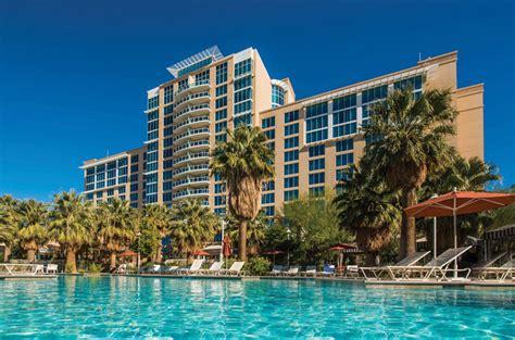 general information agua caliente resort casino spa