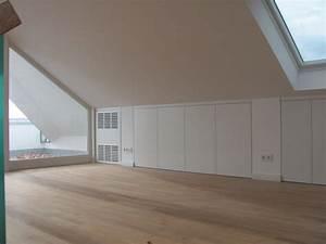 Möbel Dachschräge Ikea : stauraum unter der dachschr ge schreinerei bund dachbodenausbau pinterest dachschr ge ~ Michelbontemps.com Haus und Dekorationen