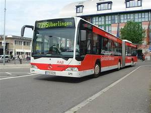 Berlin Ulm Bus : mb citaro db zugbus nach berlingen am bahnhof friedrichshafen stadt aufgenommen am ~ Markanthonyermac.com Haus und Dekorationen