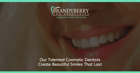 brandyberry associates in thomasville nc whitepages