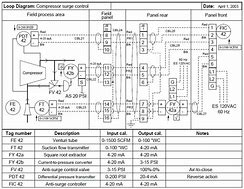 Hd wallpapers instrument junction box wiring diagram modern hd wallpapers instrument junction box wiring diagram asfbconference2016 Image collections