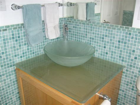 glass tile bathroom ideas 40 sea green bathroom tiles ideas and pictures