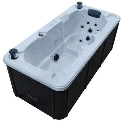best and play tub 2 best and play tubs ideas that may be your choice