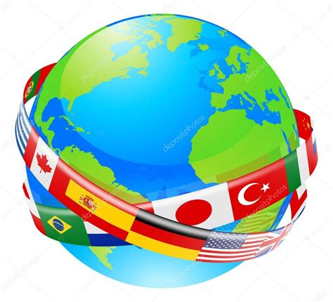 foto de clipart globe terrestre 20 free Cliparts Download images