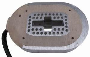 Trailer Brake Magnet For Dexter 12 4 Brake Assembly