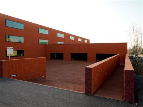 Badezimmermöbel Migros by Interieur Architektur Projekt 3