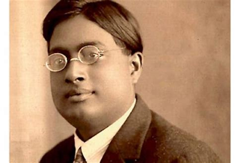 Top 15 Famous Indian Scientists And Their Inventions