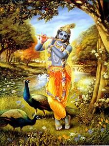 Indra Nila Mani Manjula  Krishna