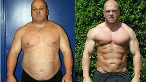 Anavar  Anavar Fat Loss  Anavar Fat Burning Effects Anavar Hgh Fat Loss Buy Legal Steroids For
