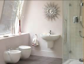 designs for small bathrooms with a shower 30 of the best small and functional bathroom design ideas
