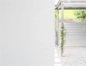 Schiebegardinen Weiß Blickdicht : schiebegardinen blickdicht im shop ~ A.2002-acura-tl-radio.info Haus und Dekorationen