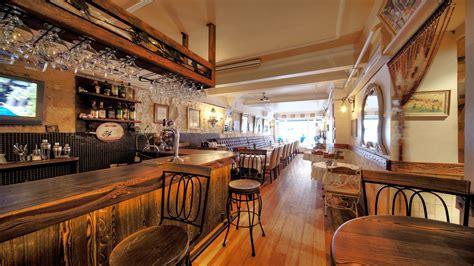 sofá restaurante vetor restaurant png hd transparent restaurant hd png images