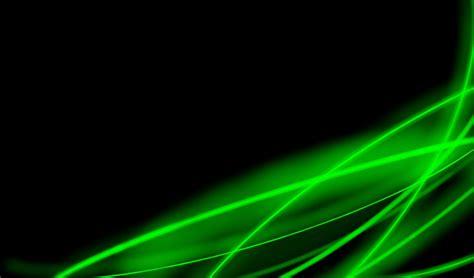 Neon Green Wallpaper 4k by Neon Green Backgrounds 72 Wallpapers Wallpapers 4k